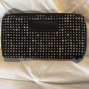 Marc Jacobs Star Wallet